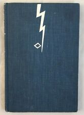 Rare 1963 1st Edition Isaac Asimov The Kite That Won the Revolution
