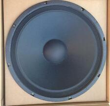 "Eminence USA 8 ohm 15"" 250W Speaker For Fender Bassman 250 Guitar Combo Amp"
