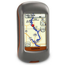 GPS SCREEN PROTECTOR Garmin Dakota 10 20 Approach G3