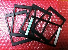 "2.5"" Solid State Drive or Hard Drive Spacer Adapter 7mm to 9.5mm  Lot of 5"