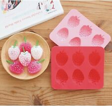Silicone IceBall Cube Tray Freeze Mould Bar Summer Pudding Chocolate Mold Maker