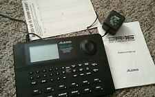 Alesis SR16 Digital Drum Machine