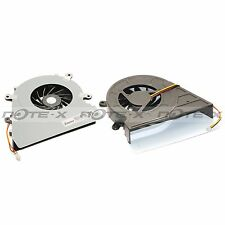 VENTILATEUR FAN LENOVO G360  UDQF2JH11CQU 0.19A 3PIN CPU Cooling FAN AS Photo