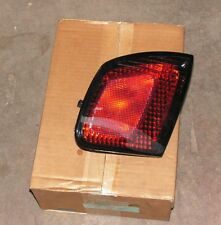 Nissan Primera P11 Saloon RH Rear Lamp Part Number 26550-9F526 Genuine Nissan