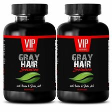 Horse tail grass - GRAY HAIR SOLUTION. DIETARY SUPPLEMENT-Metabolism booster ,2B
