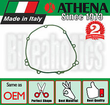 Best Quality Clutch Cover Gasket- Yamaha YZF-R1 1000  - 2007