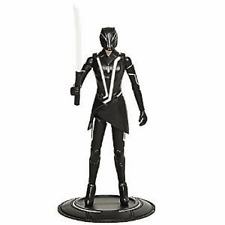Disney Tron Legacy Quorra Action figure
