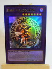 ~PROXY~ Orica Custom Dark Paladin Girl Ultra Rare