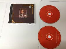 Kohinoor (The Timeless Classics) Mehdi Hassan 2 CD SET