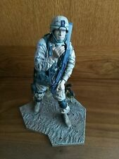 McFarlane's Military US Army figurine RARE