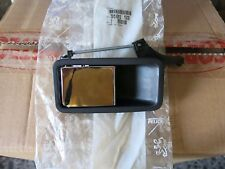 Peugeot 505 305 New Model Door Handle Left side - Poignee - 910153
