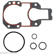 Genuine Mercruiser Alpha One Gen 2 Drive / Bell Housing Gasket Set 27-94996Q2
