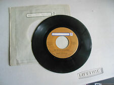 THREE DOG NIGHT the show must go on/on the way back home ABC DUNHILL sleeve  45