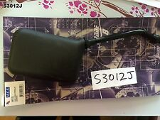 SUZUKI GSX KATANA LH MIRROR NON GENUINE LONG STEM NEW OLD STOCK  S3012J