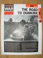 IMAGES OF WAR THE ROAD TO DUNKIRK WWI TO WWII THE STORY OF THE BUILD UP