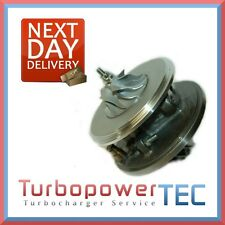 Turbo CHRA Cartridge Audi A3/ Passat B6 2,0 TDI (2003-2008) 103 Kw / BKD / AZV -