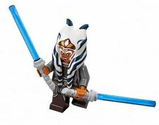 LEGO Star Wars Rebels Ahsoka Tano Minifigure 75158 NEW AUTHENTIC
