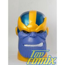 THANOS HEAD BUST BANK FAST SHIPPING