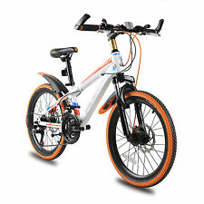 20in Flying Pigeon Cycling High Carbon Lightweight Folding Bicycle Outdoor Bike