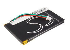 High Quality Battery for Garmin Nuvi 1350 Premium Cell