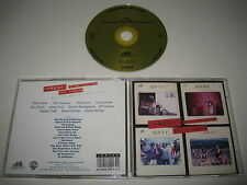 PAT THOMAS/FRESH(STRANGE WAYS/WAY 113)CD ALBUM