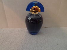AVON - RARE SAPPHIRES - EAU DE PARFUM SPRAY - 1.7 FL OZ - OVER 95% FULL