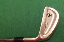 Titleist DCI 962 Men's Right Handed 5.5 Rifle Shaft Single 4 Iron