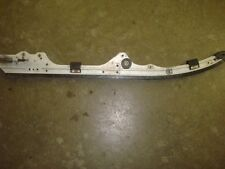 "1999 - 2003 Polaris Snowmobile RH 121"" Suspension Rail Xtra-10 XC 1541337"