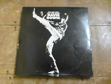 DAVID BOWIE The man who sold the world RCA LSP 4816 WITH INNER SLEEVE UK pressin
