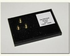 The Small Shop SMS012 Nutter Hex Bolt Head Tip Set