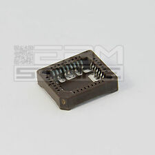Zoccolo PLCC 32 pin SMD - socket per circuiti integrati - ART. FY14