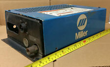 1 USED MILLER WELDING KF-25 POWER SUPPLY ***MAKE OFFER***
