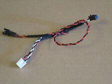 Vizio M401i-A3 Cable Wire (Main Board to Speakers)