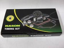 Nason Timing Chain kit Ford Falcon BA BF Boss 5.4L FTKG9
