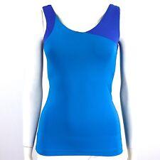 PUMA Damen Sport BH Top USP Freizeit Sport Damen Top Fitness Gr.S T-Shirt 2.38.2