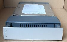Apple GALXP 655T0224 - 750GB Xserve Hard Drive Kit - 7.2K RPM - Ultra-ATA / IDE