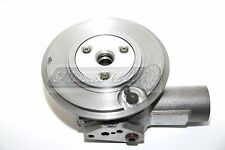 Powerstroke 6.0L Powermax New Turbo Center Bearing Housing Assembly W/ Shield