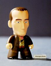 Doctor Who Titans Regeneration Collection 9th Doctor 1/40