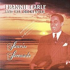 Sunrise Serenade By Frankie Carle
