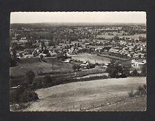 ARPAJON-sur-CERE (15) VILLAS & EGLISE période 1950-1960