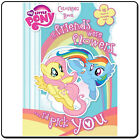MY LITTLE PONY Colouring Book - 48 pages