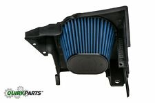 OEM MOPAR AIR INTAKE FILTER & HOUSING KIT 12-15 JEEP GRAND CHEROKEE 6.4L SRT8