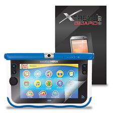 3-Pack HD XtremeGuard HI-DEF Screen Protector Cover For Vtech InnoTab Max Tablet