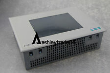 Used Siemens TP27 6AV3627-1NK00-2AX0 6AV36271NK002AX0 Touch Screen