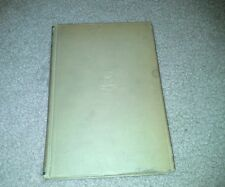 The Literature of the New Testament - Ernest Findlay Scott - 1948