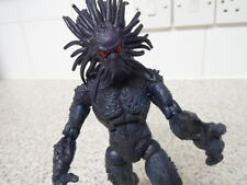 Marvel 2006 'Blackheart' Action Figure 8""