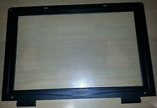 Genuine Screen Bezel, Front, Cover, Surround for E-SYSTEM 1412 U40SI 83GU4 13.3""