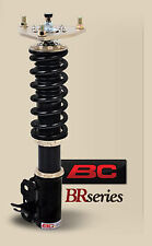 BC Racing Suspension Coilovers BR series Type RA 4/6kmm Toyota MR2 mk3 1.8L MR-S
