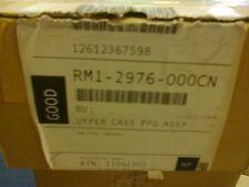 RM1-2976-000CN Upper Cassette Paper Pickup Assy Tray 2 LJ M5035 / M5025  NEW