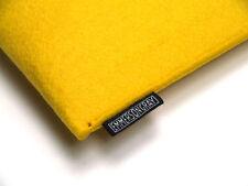 """Amazon Kindle Paperwhite 6"""" felt pocket sleeve case. UK MADE. PERFECT FIT!"""